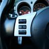 2008-Nissan-350Z