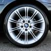 2005-BMW-3 Series