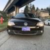 2012-Volkswagen-Jetta Sedan