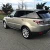 2014-Land Rover-Range Rover Sport