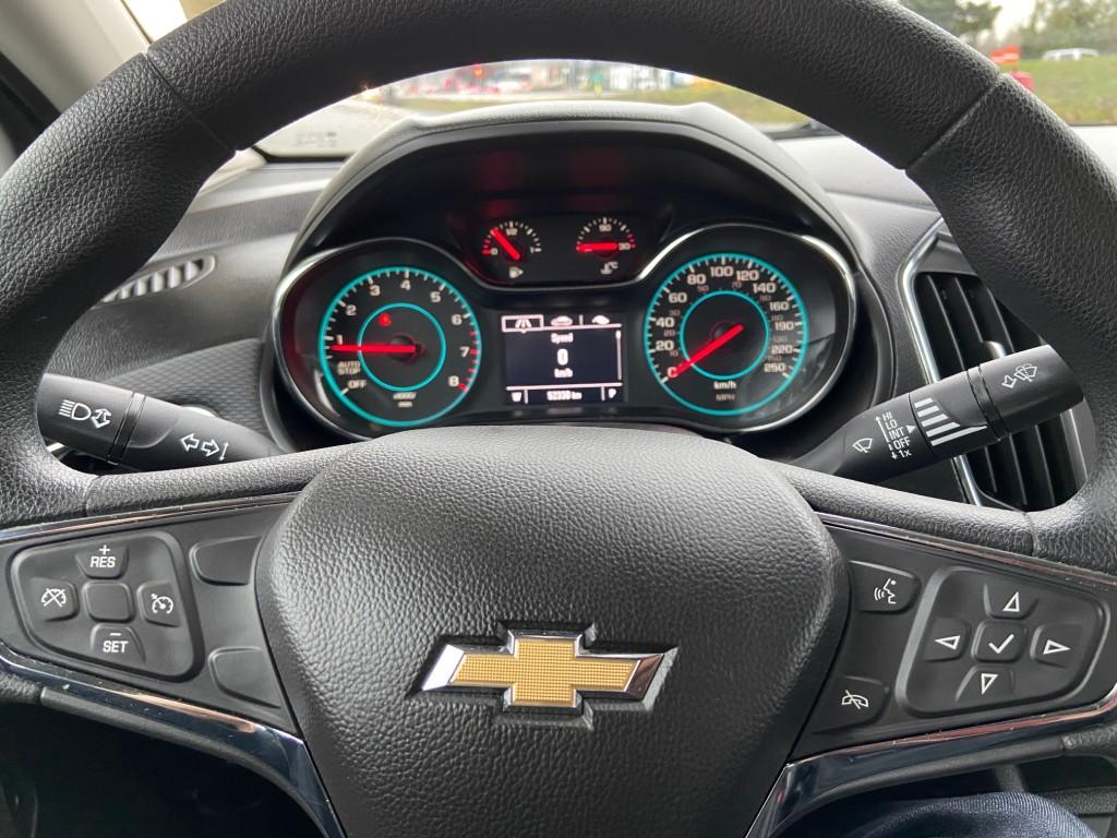 2016-Chevrolet-Cruze
