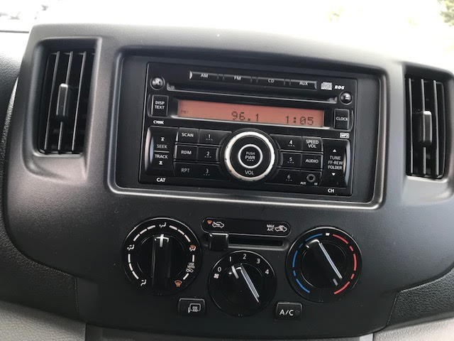 2013-Nissan-NV200