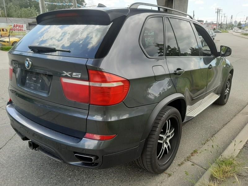 2013-BMW-X5