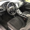 2016-Chrysler-200