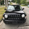 2016-Jeep-Patriot