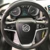 2015-Buick-Verano
