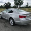 2015-Chevrolet-Impala