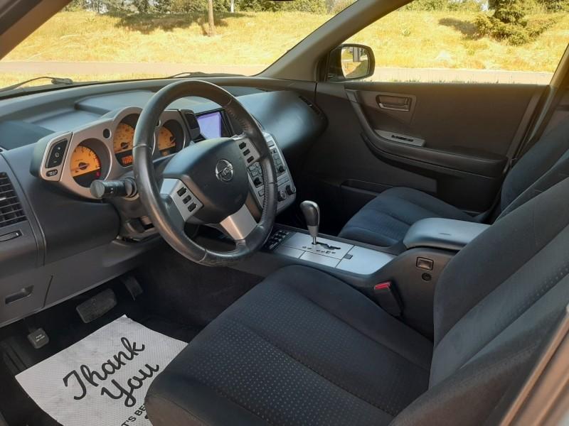 2004-Nissan-Murano