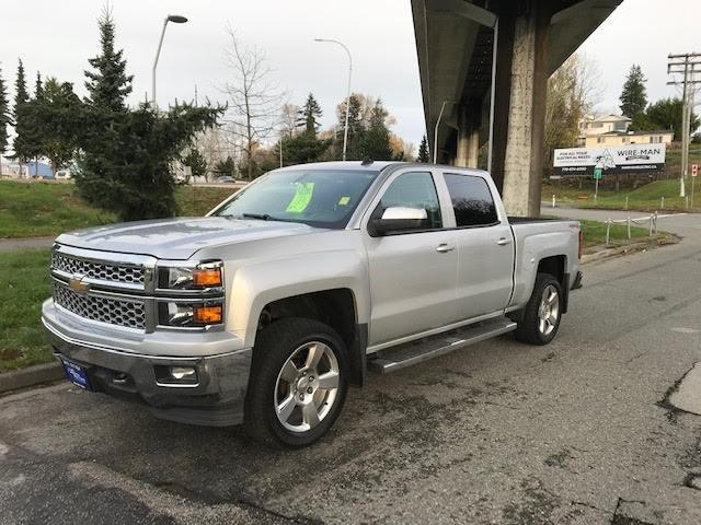 2014-Chevrolet-Silverado 1500
