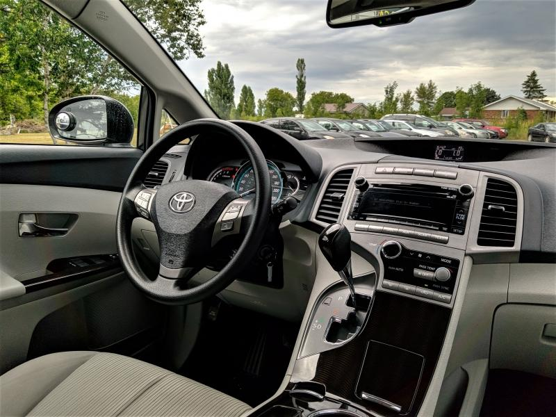 2010-Toyota-Venza
