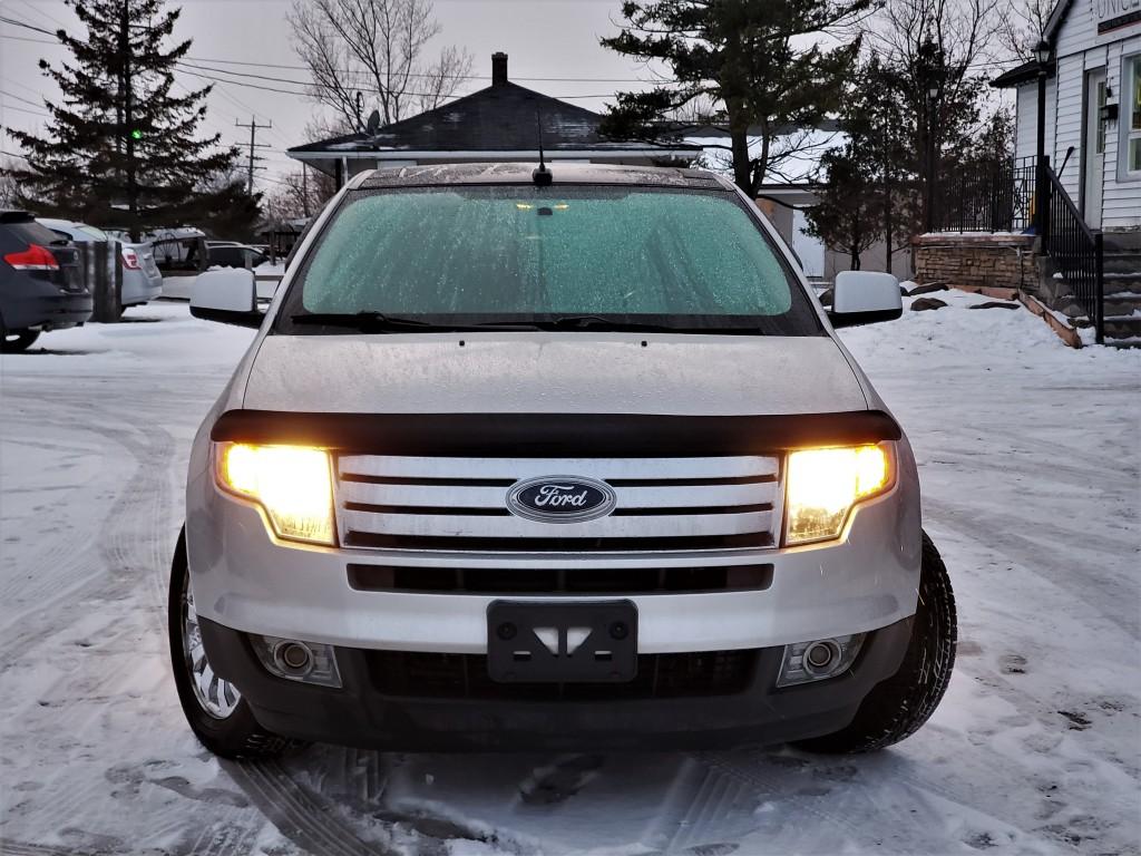 2010-Ford-Edge