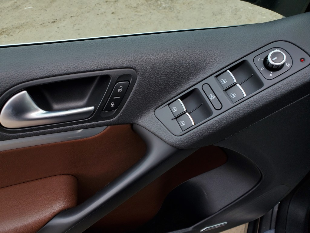 2014-Volkswagen-Tiguan