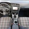 2016-Volkswagen-Golf GTI
