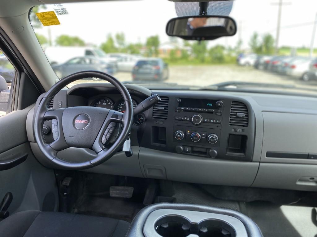 2012-GMC-Sierra 1500
