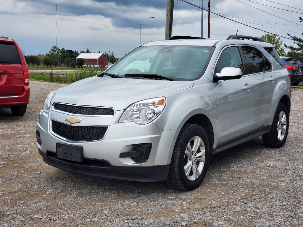 2015-Chevrolet-Equinox