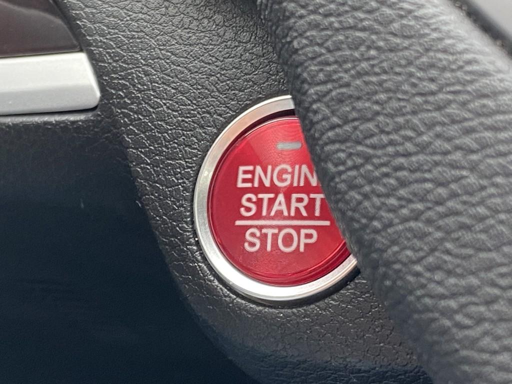 2017-Acura-TLX