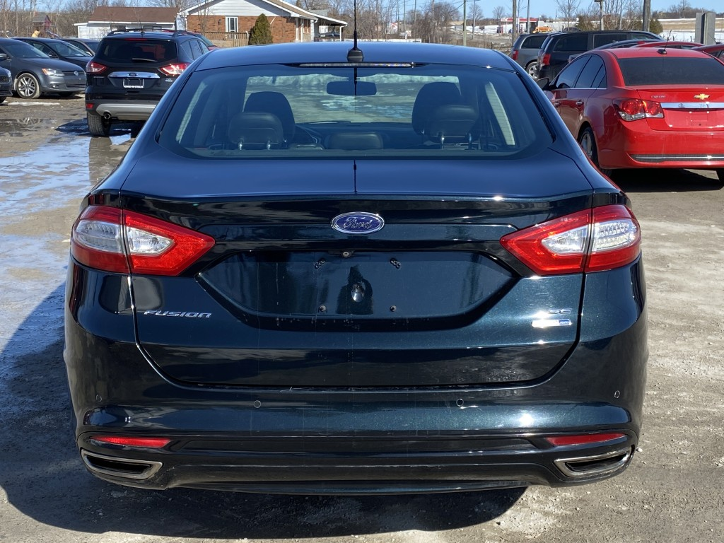 2014-Ford-Fusion
