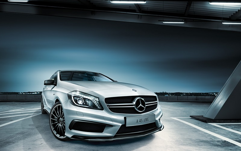 benz-featured-ad.jpg
