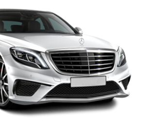 white-benz.png
