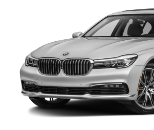 gray-bmw.png