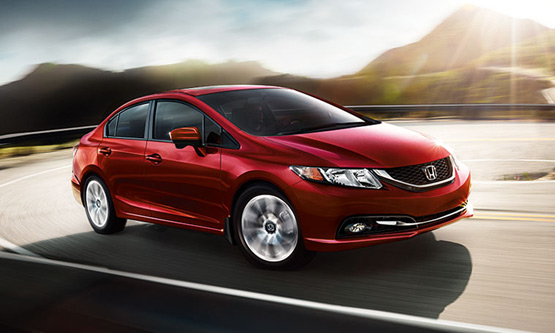 new-2015-honda-civic-car.jpg
