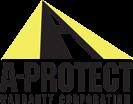 logo-a-protect