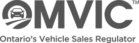 logo-omvic-dark