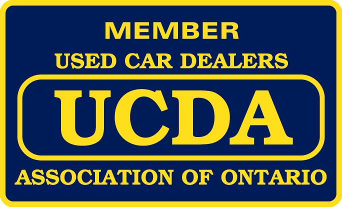 UCDA_Member_Logo